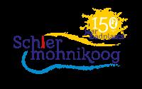 Schiermonnikoog 150 jaar